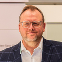 Bernd Becker - Berlin