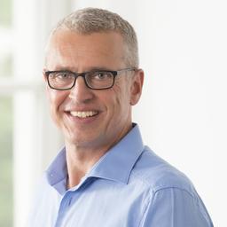 Holger Weismantel - Kanzlei Weismantel - Frankfurt Main