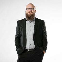 Dominik Eller's profile picture