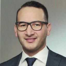 Abdelmounim Aajour's profile picture