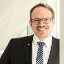Florian Ledeboer - IP Zollspedition GmbH - Ratzeburg