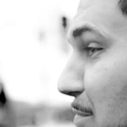 Christian Marchionna - MC DESIGNSTUDIO /// EDELKAUZ - Wetter