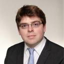 Christoph Merz - Gelnhausen