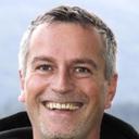 Michael Grüner - Fischen im Allgäu