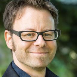 Michael Hübler - Coach, Mediator, Trainer, Berater, Autor - Fürth