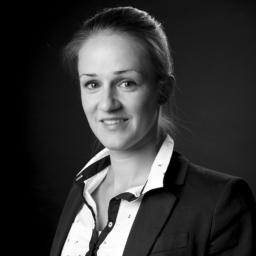 Christina Meyna's profile picture