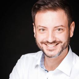 Dr. Jérôme Clerc's profile picture