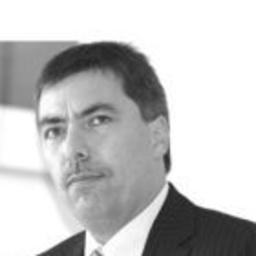 Dr Valentin Saalfrank - Rechtsanwaltskanzlei Dr. Valentin Saalfrank - Köln