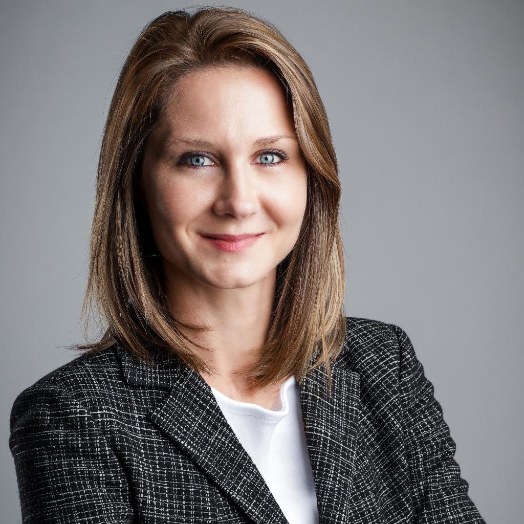 Emmanuelle Bayeul's profile picture