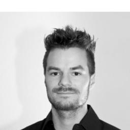 Lukas Sägesser's profile picture