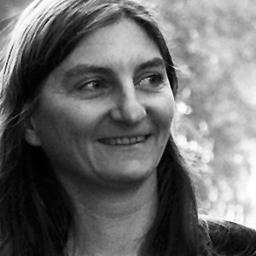 Simone Gorosics - nach-holland.de - Schiedam