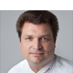 Dieter Junge