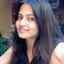 Sonam Singh - Mannheim
