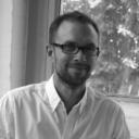 Simon Buchholz - Friedrichsdorf