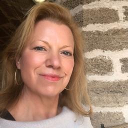 Barbara Anna Hamm - barbara anna hamm - Hamburg