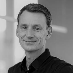 Danyel Pfingsten - IPROconsult GmbH - dresden