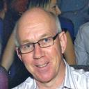Walter Meyer - Brisbane