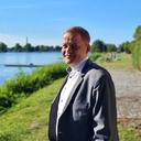 Christian Welsch - Coburg