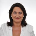 Claudia Schmidtke - Essen