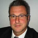 Thomas Brühl - Frankfurt am Main