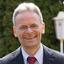 Thomas Buchholz - Minden