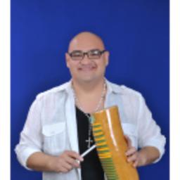 DIEGO MORAN - Diego Moran  y su Orquesta, D.M.G. PRODUCTIONS ( REPRESENTACIONES ARTISTICAS ) - Barranquilla