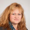 Anja Schmitt - Duisburg