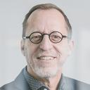 Rolf Müller - Basel