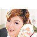 Wendy Wu - 深圳