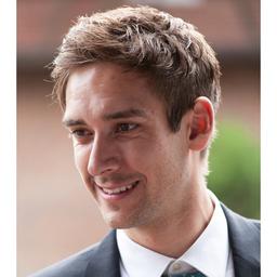 Markus Braun's profile picture
