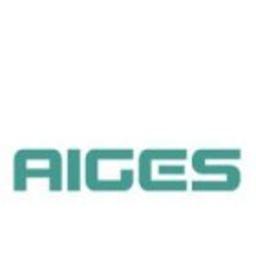 Athanasios Bountos - AIGES - Köln