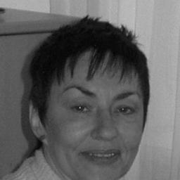 Ursula B. Kammerer - Kammerer UG, Studio für Sprachen und Gesundheit - Nürnberg
