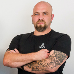 Markus Seidl's profile picture