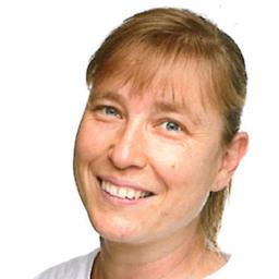 Kathrin Kampfhenkel's profile picture