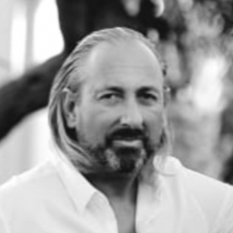 Dipl.-Ing. Architekt Thorsten Czech's profile picture