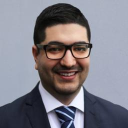 Mauro Correia - DR Deutsche Recycling Service GmbH - Köln