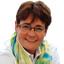 Helga Schmitt-Federkeil - Sinzig/Rhein