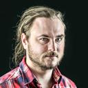 Christoph Vogel - Düsseldorf