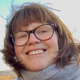 Lynda O' Riordan's profile picture