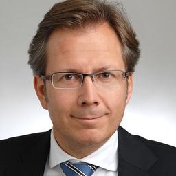 Ivan Beldi's profile picture