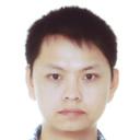 Leo Lee - Shenzhen