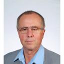 Martin Horn - Fehrbellin