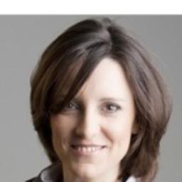 Emmanuelle Riffault - capLingua Übersetzungen - Köln
