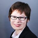 Anna Schreiber - Ingolstadt