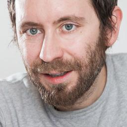 Jörg Sebald