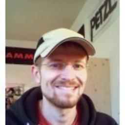 Ingo Gräbner's profile picture