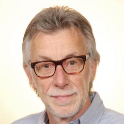 Dr Bernhard Thomas - im.pulse - IT Management Consulting - Köln