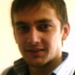 Андрей Шешенин - Markt Werkes - Москва