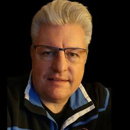 Bodo Priesterath - Experte für Digitale Marketing- und Vertriebs-Lösungen - Köln