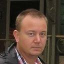 Stefan Budde - Endingen